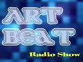 ArtBeat Radio, LIli Bernard
