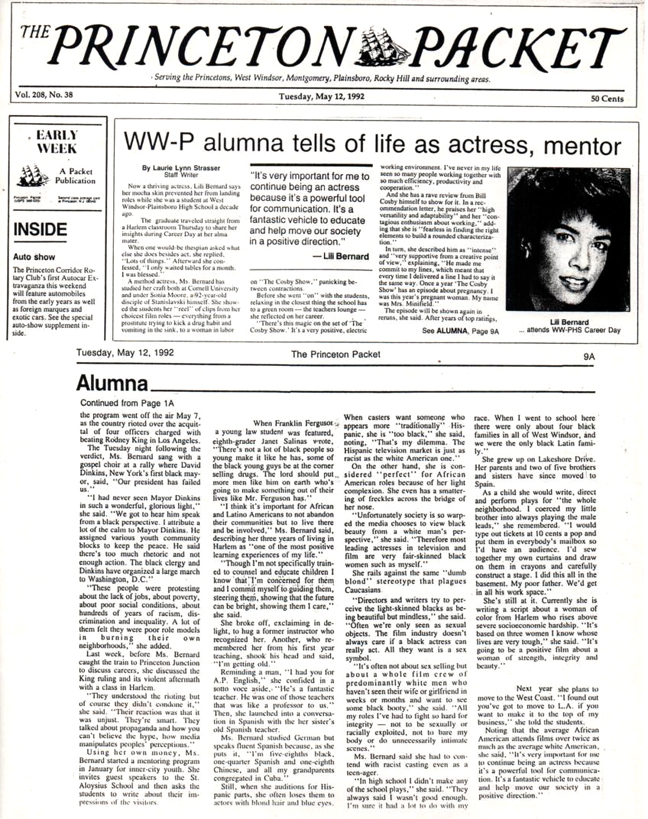 http://www.lilibernard.com/Images/Press/PrincetonPacketMay1992.jpg