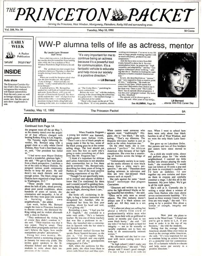 http://www.lilibernard.com/Images/Press/PrincetonPacketMay1992.jpg